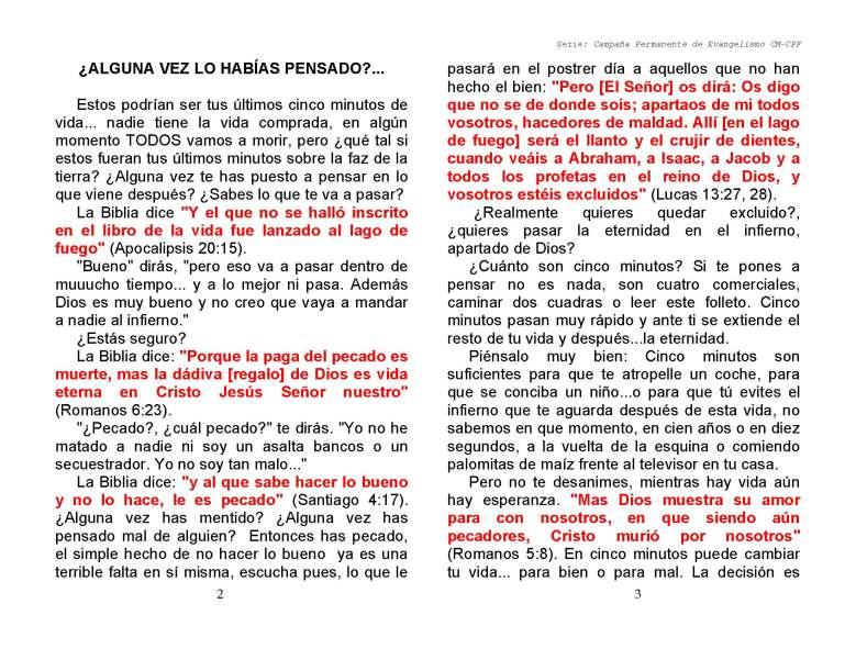 boanerge-cinco-minutos_pagina_1