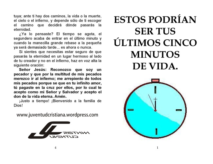 boanerge-cinco-minutos_pagina_2