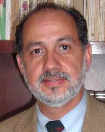 Dr-Roberto-Miranda