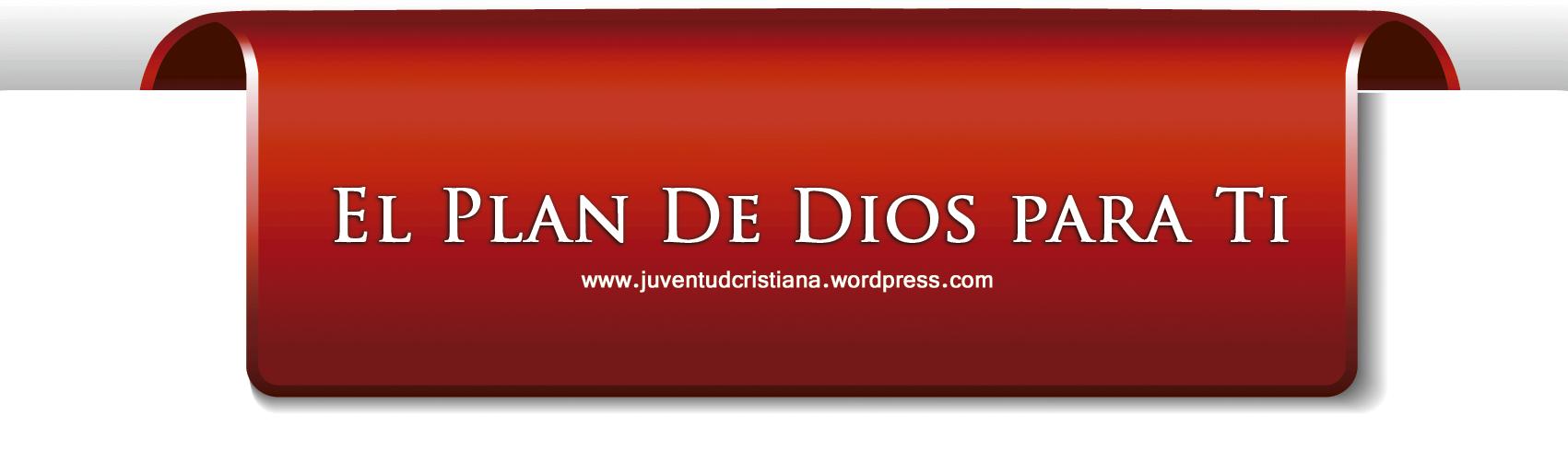 Dinamicas de Reflexion - Devocionales Cristianos