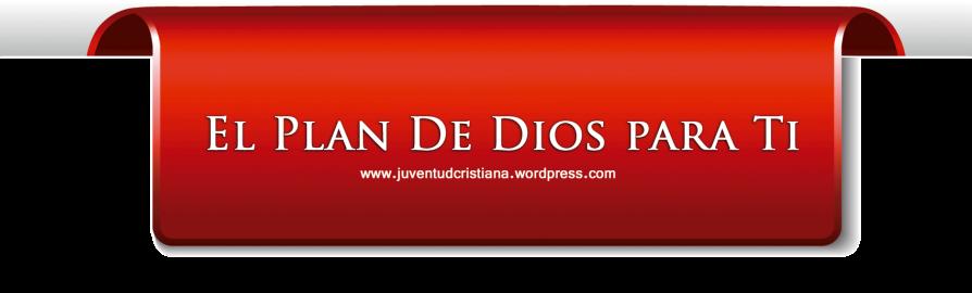 Predicas Para Jovenes Una Web Del Ministerio Un Toquede Su