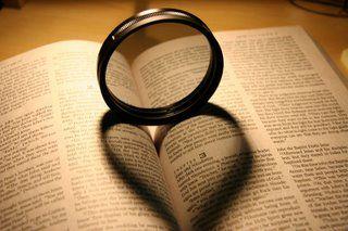 corazonbiblia
