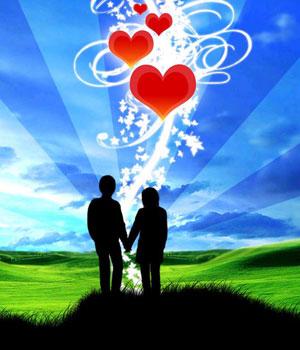 20081123194045-enamorados