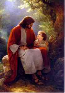 20070118103158-jesus-10_