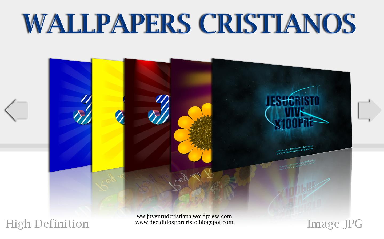 wallpaper cristianos - photo #23