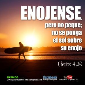 Enojese